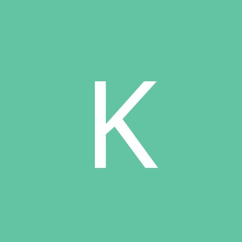 kingsnake11