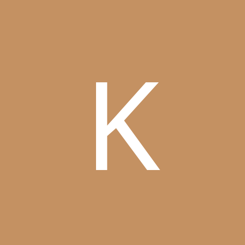 KiwiBiggles