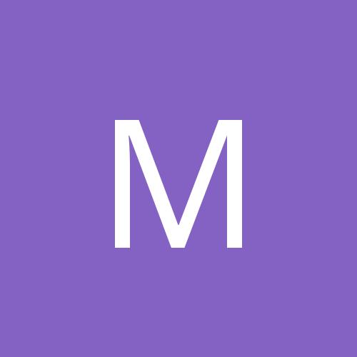 mim525