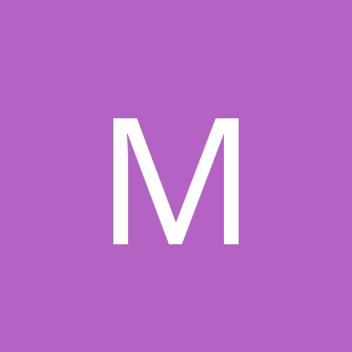 m16master
