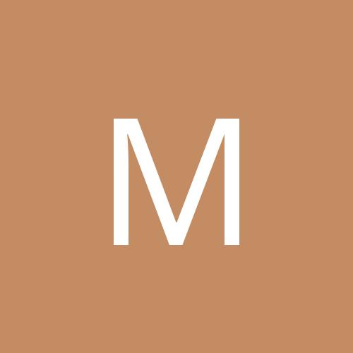 mattfur