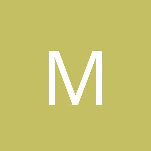 marcin24