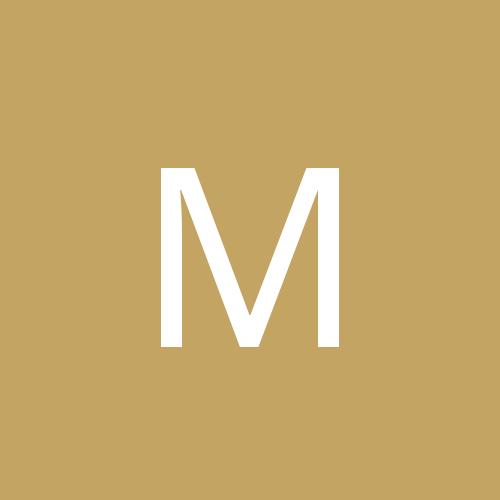 MattMilsop
