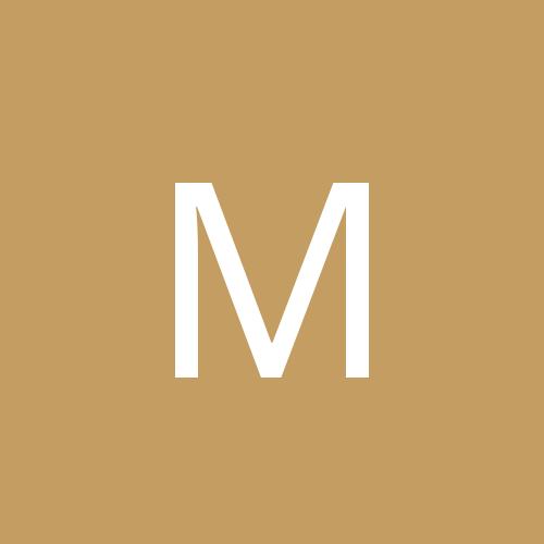 maverick_kareem