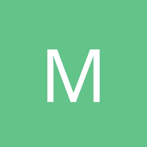 Mo_gas