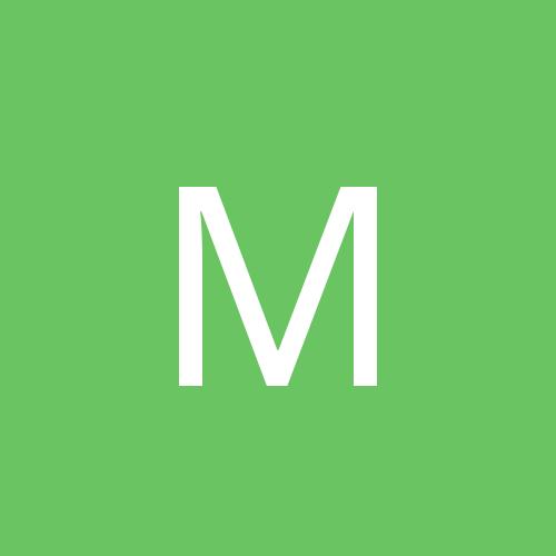 ML2postcom