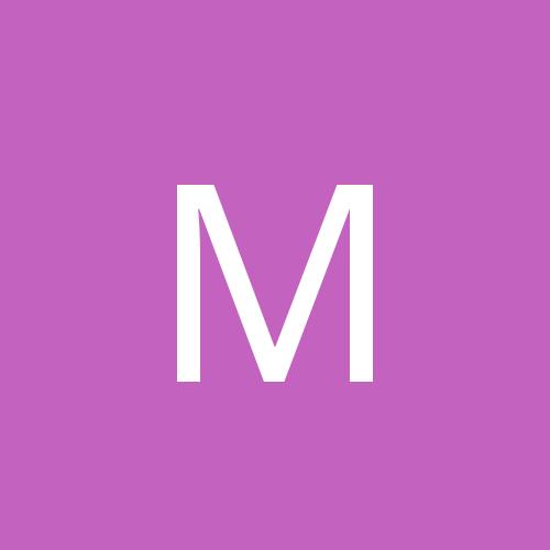 MRJC_219