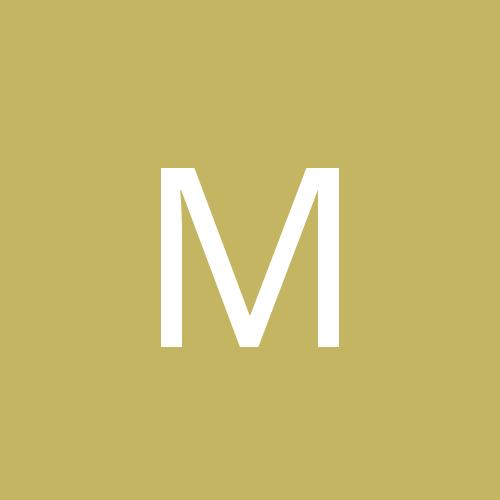 MaverickF22