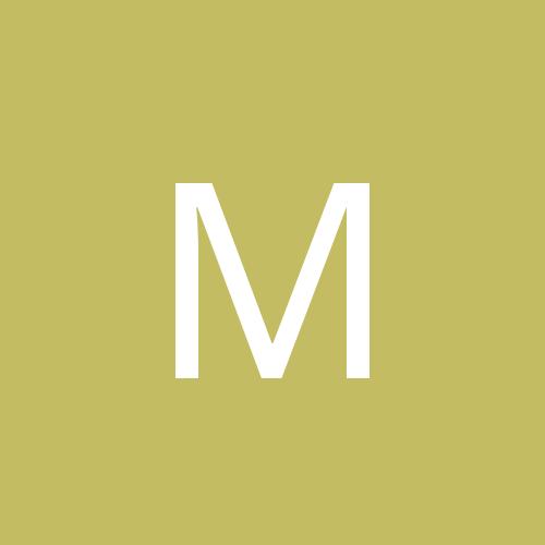 maverickvf142