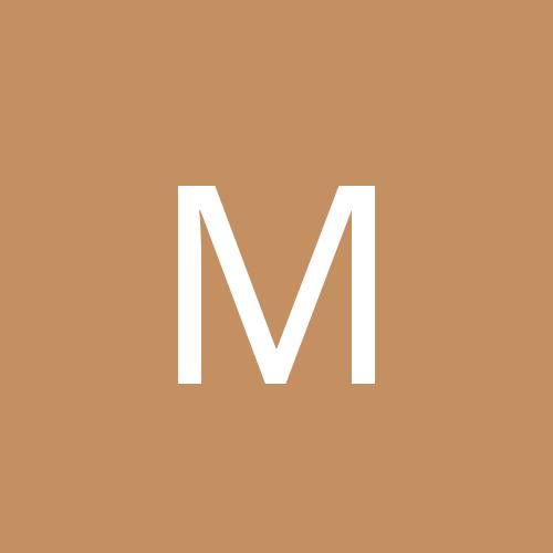Milroader