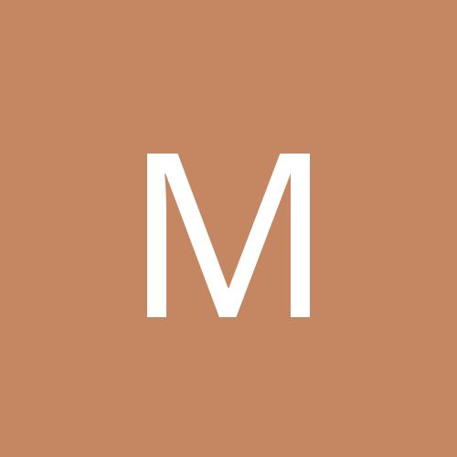 mariomed8
