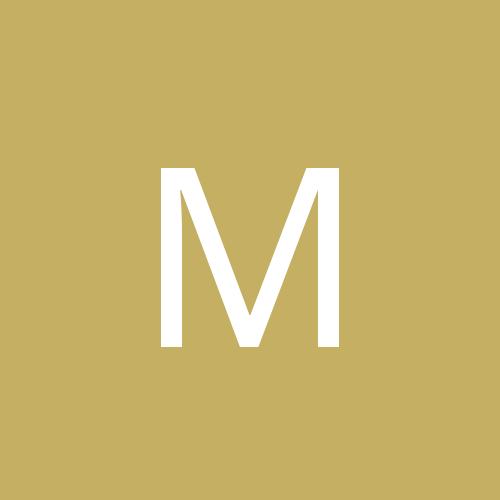 MudMarine