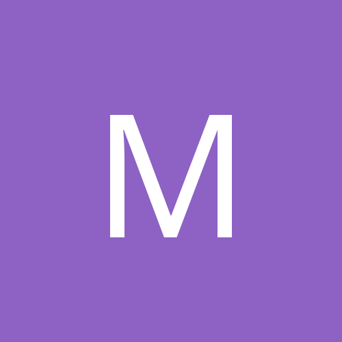 ms0079