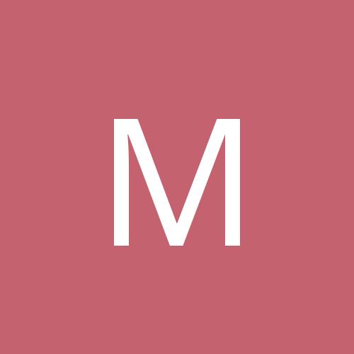 M3-FiN