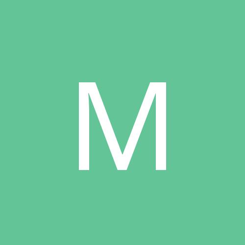 M4VER1CK