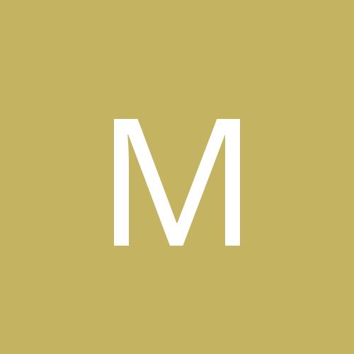 Marlatt