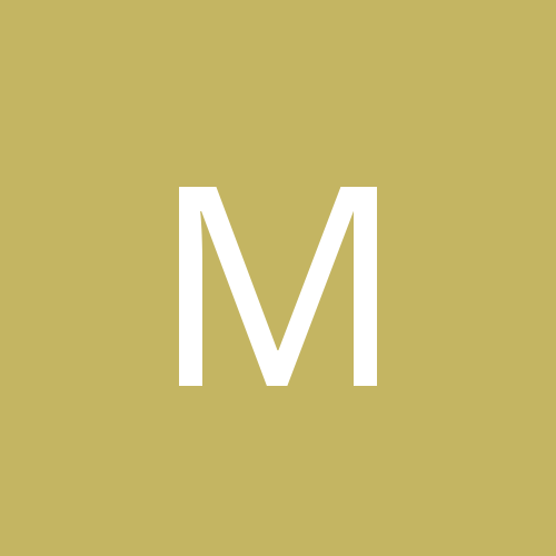 MobyGrape