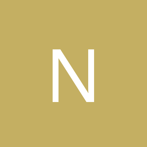 N42-Big-B