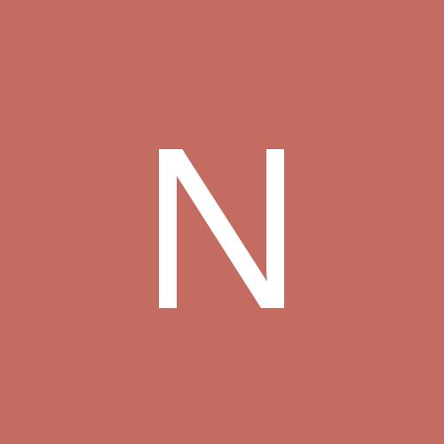 nicoerick