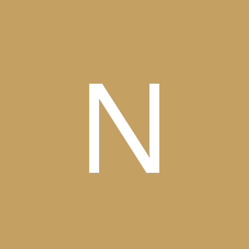 NCGent
