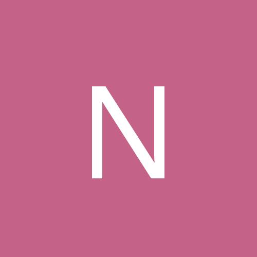 nic144