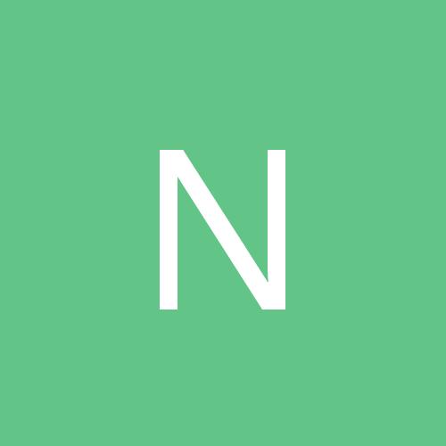 NovaUwa