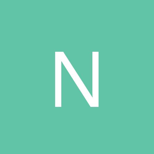 n3m4x