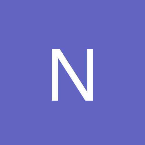 negm88