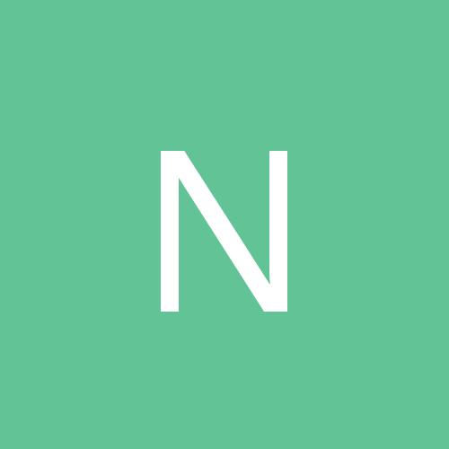 neoseeker