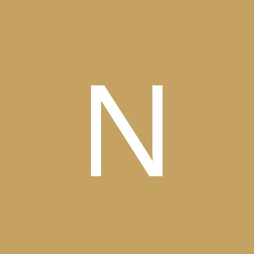 nirsch