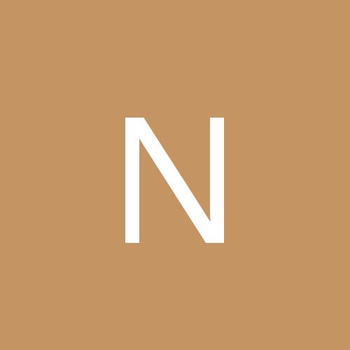 nicolator
