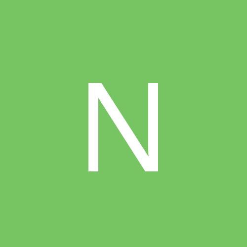 N42-Apophis