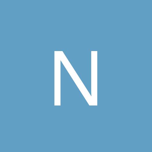 NelsonP