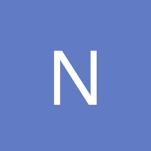 nuhPromeBrure