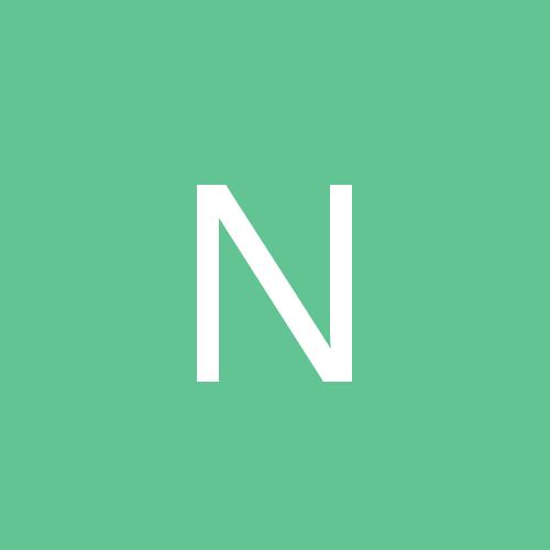 nm22395
