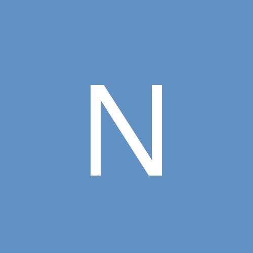 Nesher_ECV56