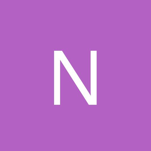 Nijat1
