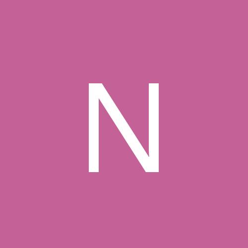 NorcalBob