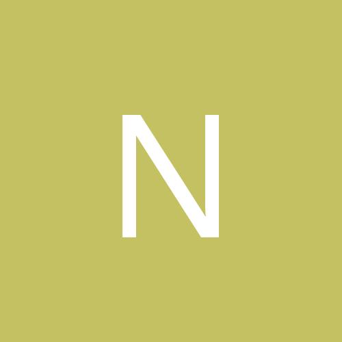 neel001