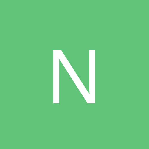 numsnt