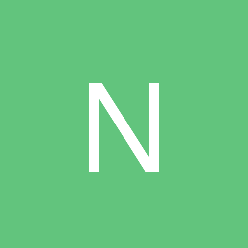 NOMIC