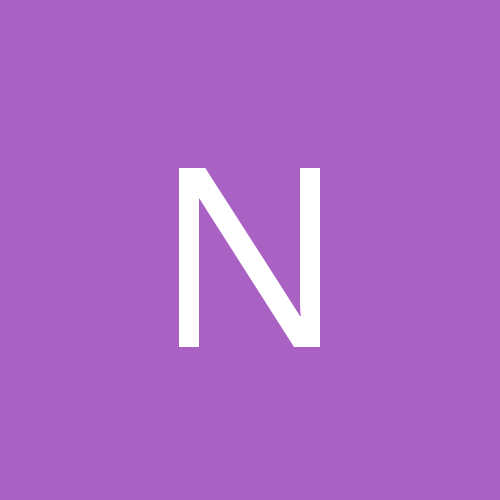 N005AF