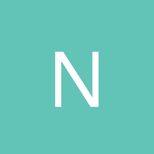 Nikumba