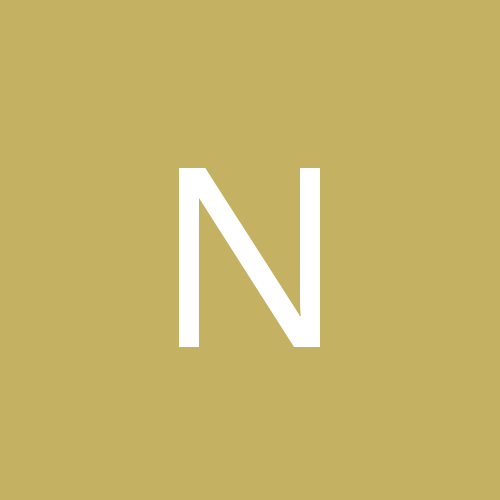nworm