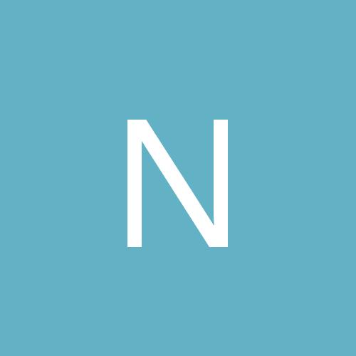 N42 - Ice Man