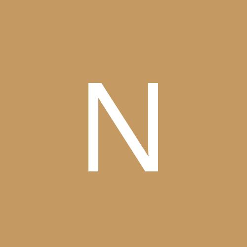 NDRustyfan