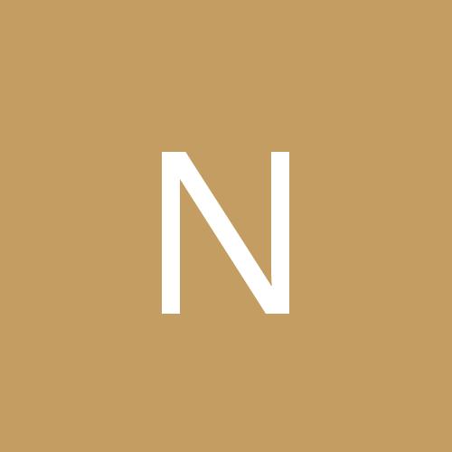 Nacho14