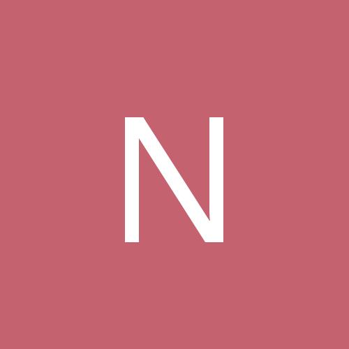 nicolasmara