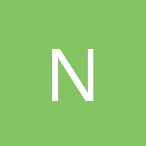 NN_LUSO