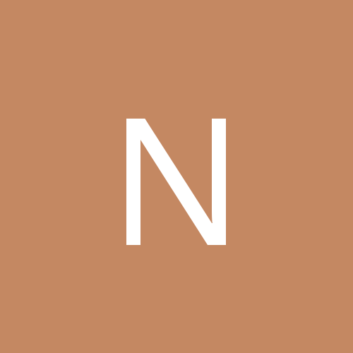 narutocan